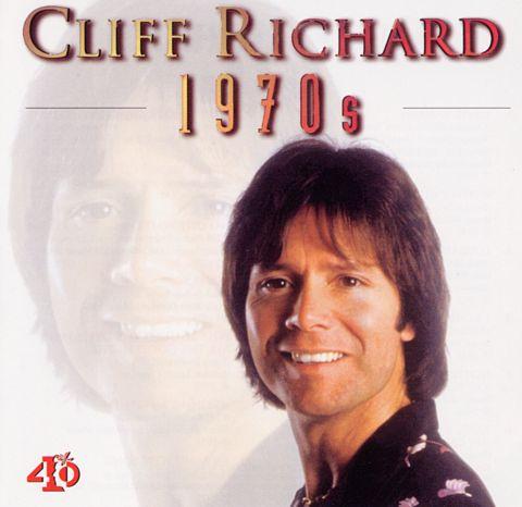 cliffr