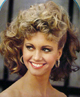 Olivia Newton-John Grease Sandy 2 1978