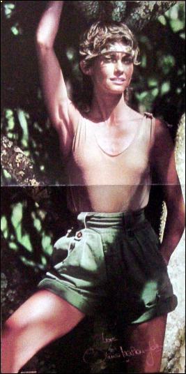 1981_physical-album3.jpg