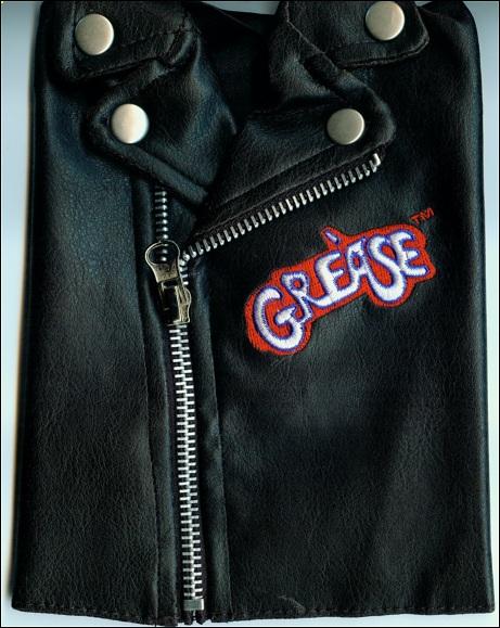 grease dvd 2006 australian release